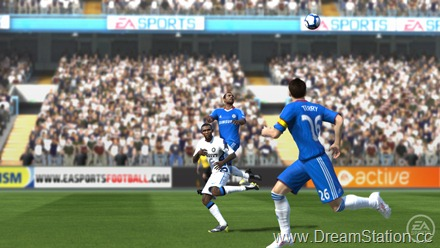 fifa11_cole_defensive_header