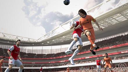 fifa11_puyol_defensive_header
