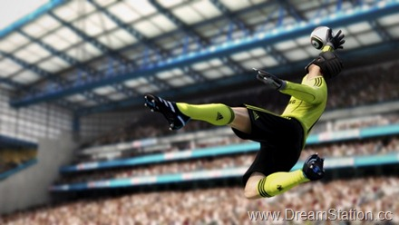 FIFA11_X360_Cech_email