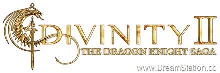 Logo_Divinity_2_The_Dragon_Knight_Saga