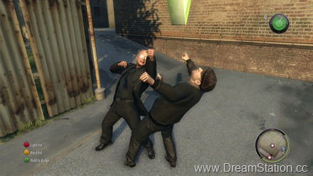MafiaII_DLC_Vendetta_fistfight