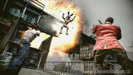 Mifune_Explosion