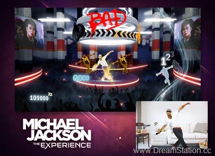 mj-theexperience_bad_300dpi