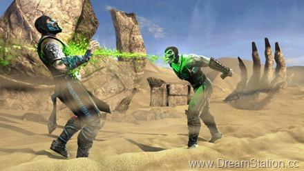 MK9_360_ReptileSpit-Desert_Hi