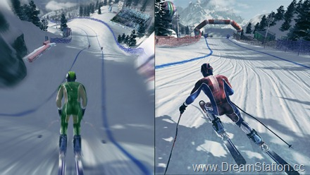 Motionsports_Skiing_bis