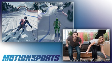 Motionsports_Skiing
