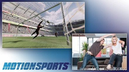 Motionsports_Soccer