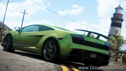 nfshp_lamborghini_gallardo_lp570-4superleggera