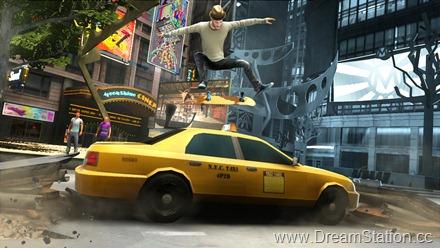 SWSKATE_S_NG_021_Taxi