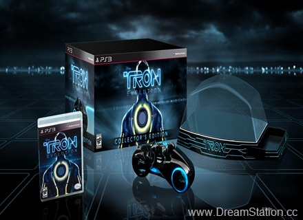 TRON_Collectors_Edition_PS3