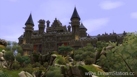 tsm_castle