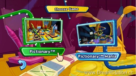 udraw_pictionary_announcement_screenshot_3