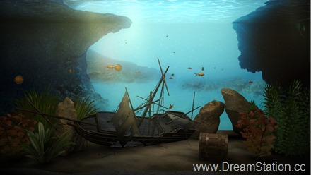 aquarium_001_bmp_jpgcopy