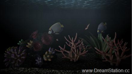 aquarium_016_bmp_jpgcopy