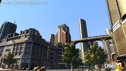 CitiesXL_2011-01