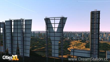 CitiesXL_2011-03