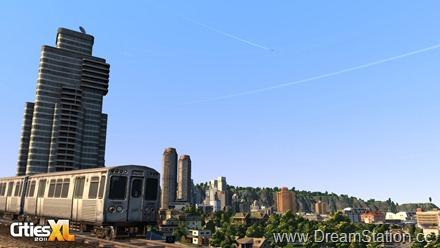 CitiesXL_2011-06