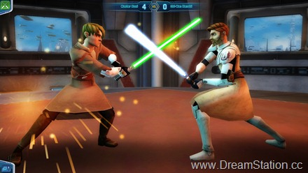 cwa_minigame_lightsaberdueling_screenshot_june__15_