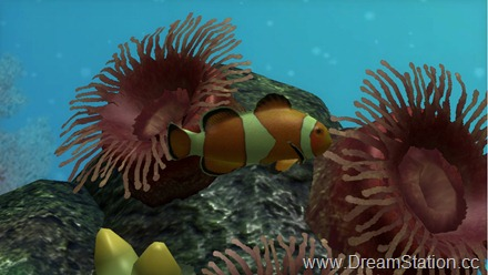 fish_growb_003_bmp_jpgcopy