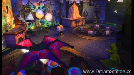 Gremlin Village 8_f479