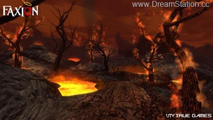 Hell_01