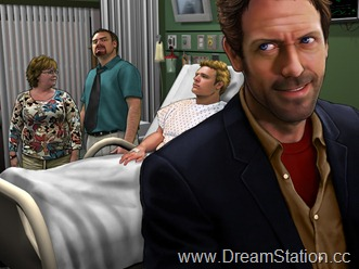 HouseMD_Screenshot1