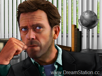 HouseMD_Screenshot13