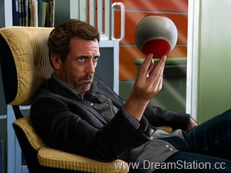 HouseMD_Screenshot26