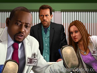 HouseMD_Screenshot9