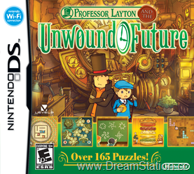 00000A DS_FP_TG_ProfessorLayton3 Packaging copy