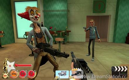 M_FPS_shotgun2
