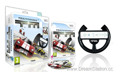 Pack_Bundle_TRACKMANIA_WII