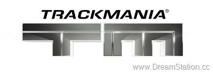 TM-Wii_logo