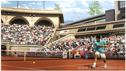 TopSpin4_05_Sampras_Slam_Clay_Rome