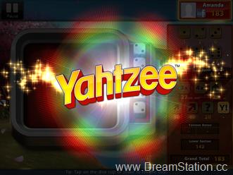 yahzee_ipad_english__3_