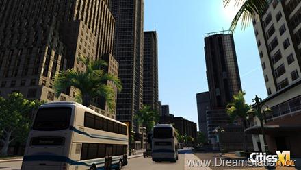 CitiesXL2011-03