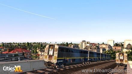 CitiesXL2011-04