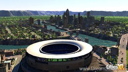 CitiesXL2011-05
