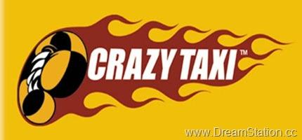 crazy-taxi-logo