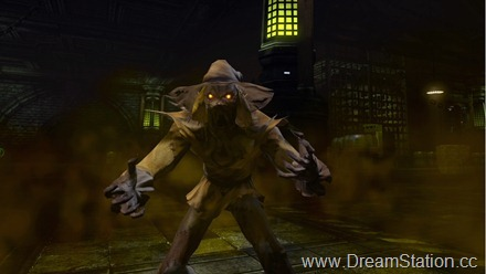dc_scr_icnpose_scarecrowsewer_002
