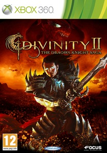 DivinityII-DKS_Pack2D-Xbox360