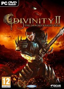 DivinityII-DKS_Pack2D