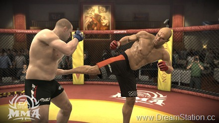 EA_SPORTS_MMA_SCRN_Randy_v_Fedor4