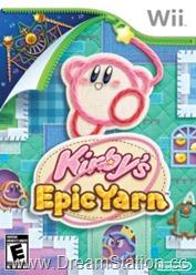 Kirby_Box_Art_webready