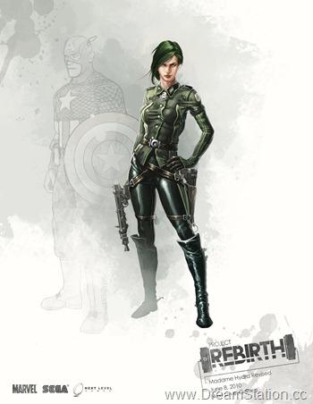 Madame_Hydra_Concept