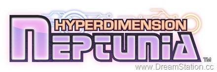 NEPTUNIA_logo