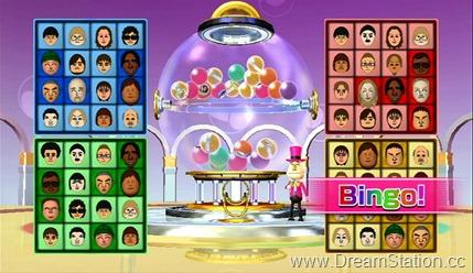 Wii_Party_1_en