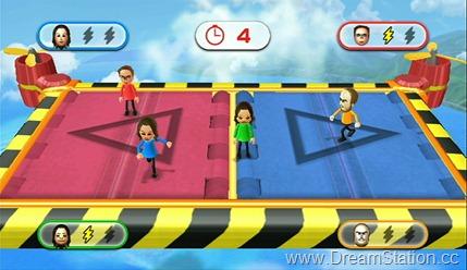 Wii_Party_2_en