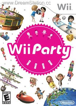 Wii_Party_Box_Art_en