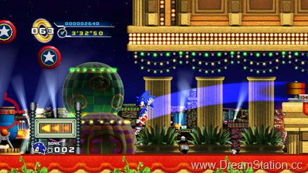Wii_S4E1_Z2_A3_G01